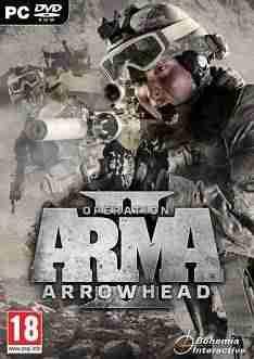 Descargar Arma 2 Operation Arrowhead [MULTI7] por Torrent